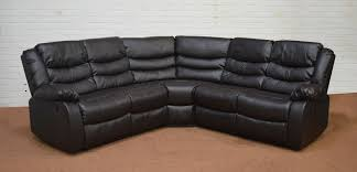 Leather Sectional Sofa Clearance Inspirational Sectional Sofa On Clearance Buildsimplehome