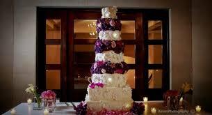 c m contemporary cake designers wedding venues u0026 vendors