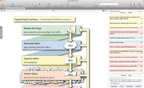how to write introduction for a research paper introducing digital workflows for academic research on the mac annotating on sente 6