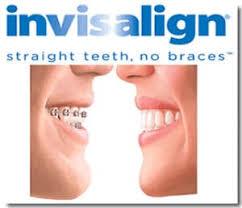 Comfort Dental Las Vegas Invisalign Las Vegas Free Consultation Call Now 702 323 0820