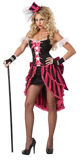 halloween costume womens amazon com california costumes women u0027s eye candy parisian