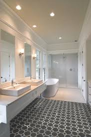 galley bathroom design ideas gd12f luxury frosted oval tempered glass bathroom sink sinks stone