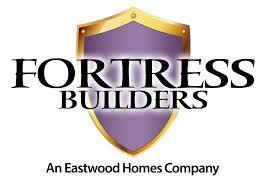 home update u2014 fortress builders