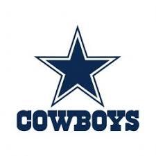 Dallas Cowboys Meme Generator - dallas cowboys meme generator