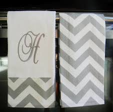 amazing gray kitchen towels grey kitchen towels 2017 with handmade