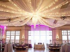wedding venues on a budget orlando event venue orlando science center special event venue
