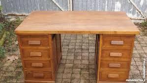 meuble bureau ancien achetez bureau ancien occasion annonce vente à dyé sur