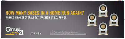 tap in u2014 on the heels of the recent j d power announcement