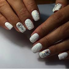 best 25 luxury nails ideas on pinterest glitter fade nails
