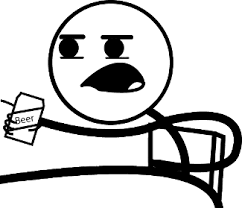 Eating Cereal Meme - cereal guy png transparent images png all