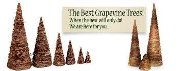 best indoor trees grapevine trees