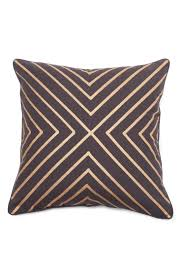 Accent Sofa Pillows by 155 Best Pillow Images On Pinterest Cushions Decorative Pillows