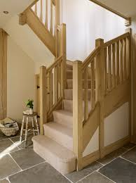 oak staircaseoak or glass staircases pinterest glass oak staircase tie in with oak extension