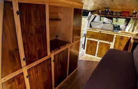 2005 volkswagen t5 22k aus u2014 our home on wheels