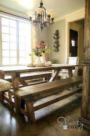 dining room set bench dining table with bench seats cheap kitchen tables with bench