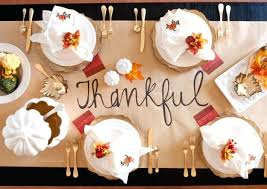 thanksgiving table easy thanksgiving table decorations thanksgiving table decor amazing