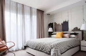 funvit com wohnzimmer graue wandfarbe