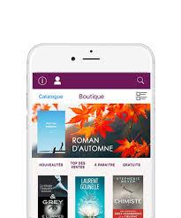 quel format ebook pour tablette android application ebook pour lire vos livres numériques numilog com