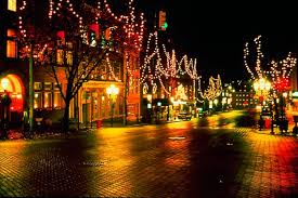 4 places to visit to get in the holiday spirit lehigh valley style