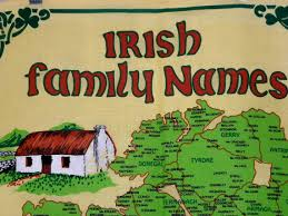explaining the meaning of surnames familytree com