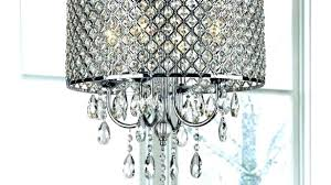best lighting stores nyc chandelier store nyc together with chandelier store near me