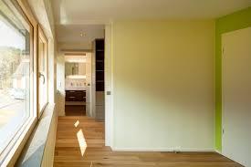 Design Vom Schlafzimmer Passivhaus In Bruch Architec24