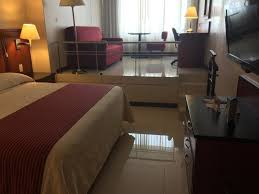 hotel fortin plaza oaxaca city mexico booking com