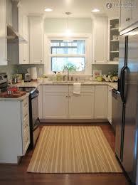 U Shaped Small Kitchen Designs U Shaped Kitchen Small And Photos Madlonsbigbear
