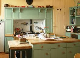 shabby chic kitchen furniture shabby chic kitchens search kitchens