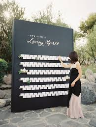 wedding quotes lord of the rings wedding quotes the ultimate card display photography