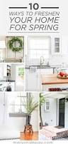 Behr Home Decorators Collection 60 Best Spring Inspiration Images On Pinterest Colors Behr And