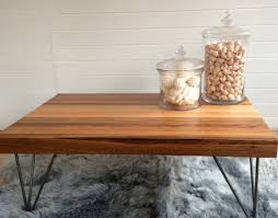 Victorian Coffee Table by Custom Grey Ironbark U0026 Victorian Ash Coffee Table Graewolfdesign