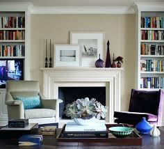 Large Bookshelves For Sale by Wall Ideas Houzz Bathroom Wall Art Colours For Living Room Walls