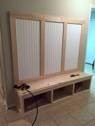 how to make entryway bench how to build a mudroom bench mudroom bench and coats