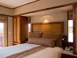 Fabric And Wood Headboards by Bedroom Bedroom Headboard Ideas 109 Diy Bed Headboard Easy
