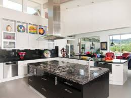 Best European Kitchen Design Images On Pinterest European - European kitchen cabinet