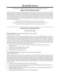 How Write Resume Cheap Homework Writers Sites 7th Grade Topics Essays Anesthesiste