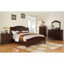 Cherry Wood Bedroom Sets Queen Solid Cherry Bedroom Furniture Sets Paint Colors That Go With Wood