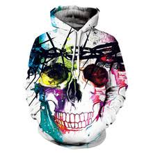 online get cheap sweatshirt horror aliexpress com alibaba group