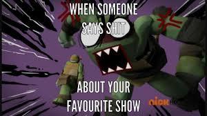 Tmnt Meme - sofonisba hamato teenage mutant ninja turtles amino