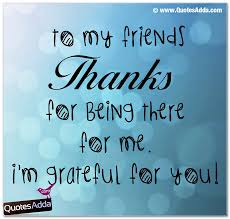 Thanksgiving Poems Friends Best Friends Forever Poems That Make You Cry In Hindi Happy