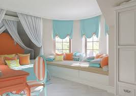 Blinds For Kids Room by 10 Amazing Kids U0027 Room Interiors With Inspiring Play Zones Home