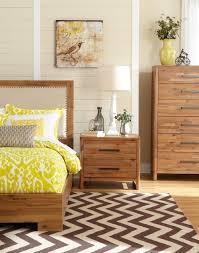 bedroom u2014 larrabees furniture design