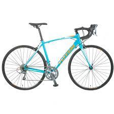 Comfortable Bikes Ladies Bikes Comfortable Affordable Stylish