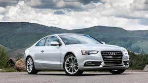 2015 audi a 2015 audi a5 premium plus coupe review notes autoweek