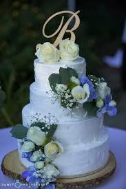 cambridge wedding cakes reviews for cakes