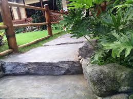 affordable diy backyard landscape designs wonderful diy