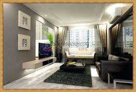 Small Living Room Decor Ideas Living Room Ideas 2017 Awesome Small Living Room Decorating Ideas