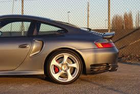 porsche turbo 996 porsche 996 turbo x50 sport exhaust u2022 911 youngtimer