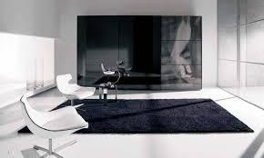 modern wardrobes armoire modern armoires italian furniture